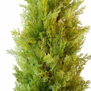 cypres-artificiel-mini-juniperus3