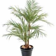 areca-artificiel-palm-3-troncs-1