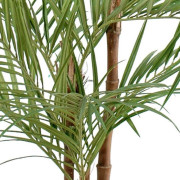 areca-artificiel-palm-3-troncs-2