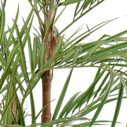 areca-artificiel-palm-3-troncs-4
