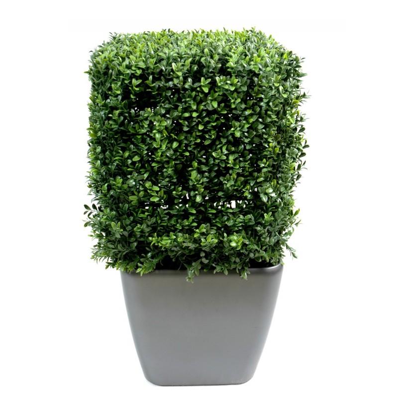buis-artificiel-10244-71-1-plant-artificielle