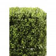buis-artificiel-10244-71-2-plante-artificielle