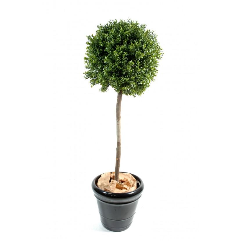 buis-artificiel-10252-71-1-plante-artificielle