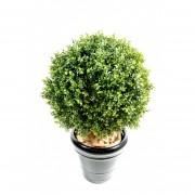 buis-artificiel-10261-71-1-plante-artificielle
