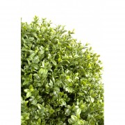 buis-artificiel-10261-71-2-plante-artificielle