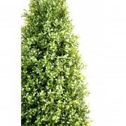 buis-artificiel-10281-71-2-plante-artificielle