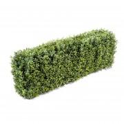 buis-artificiel-10294-71-1-plante-artificielle