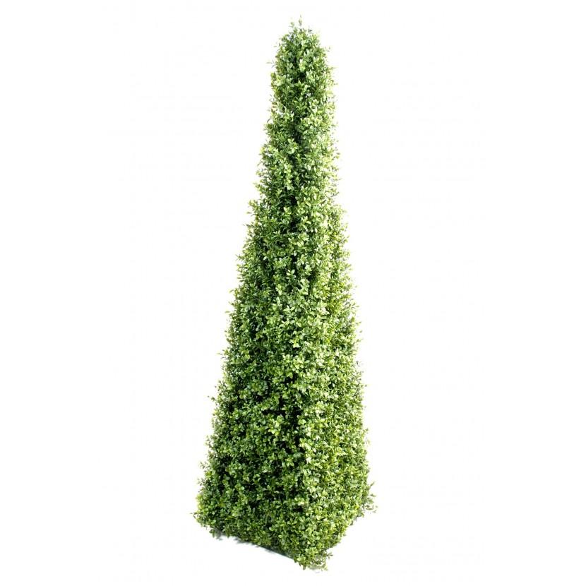 buis-artificiel-10295-71-1-plante-artificielle