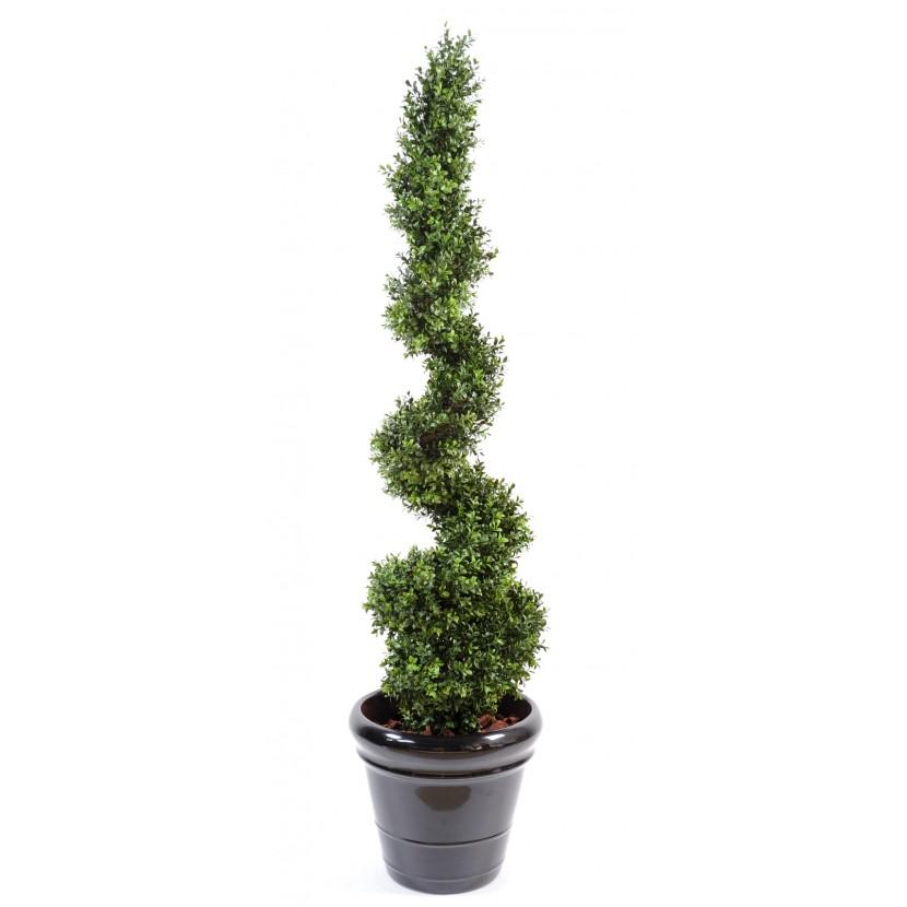 buis-artificiel-10494-71-1-plante-artificielle