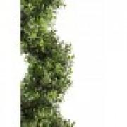 buis-artificiel-10494-71-2-plante-artificielle