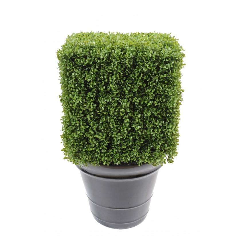 buis-artificiel-17192-71-1-plante-artificielle