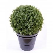 buis-artificiel-17293-71-1-plante-artificielle
