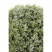 buis-artificiel-17293-71-2-plante-artificielle