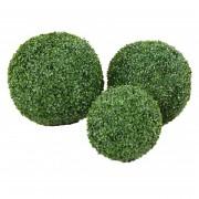 buis-artificiel-6333-71-1-plante-artificielle