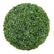 buis-artificiel-6333-71-2-plante-artificielle