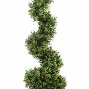 buis-new-spirale-fine-1