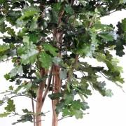 chene-n-tree-3