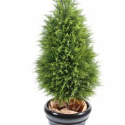 cypres-artificiel-juniperus-4