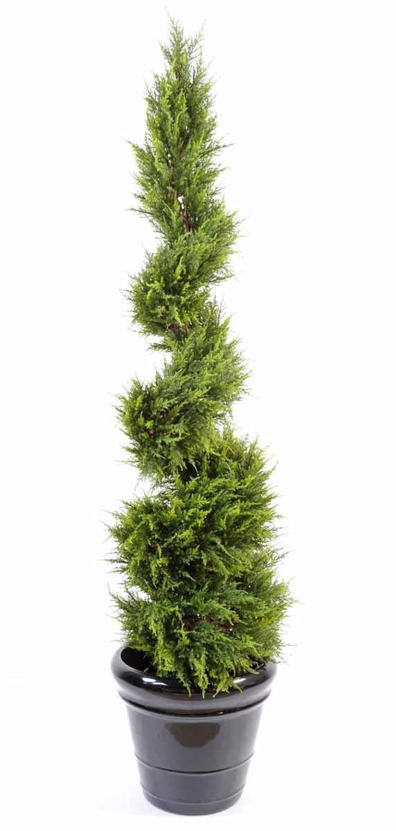 cypres-artificiel-juniperus-spirale-fine-1