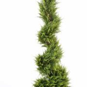 cypres-artificiel-juniperus-spirale-fine-3