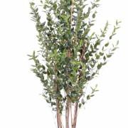 eucalyptus-artificiel-buisson--1