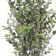 eucalyptus-artificiel-buisson-2