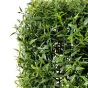 eucalyptusartificiel-plast-