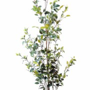 ficus-artificiel-buisson-plast-1