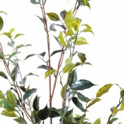 ficus-artificiel-buisson-plast-2