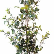 ficus-artificiel-buisson-plast-3