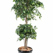 ficus-artificiel-double-boule-1