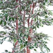 ficus-artificiel-multitree-natasja-panache-3
