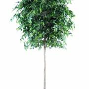 ficus-artificiel-natasja-tree-1