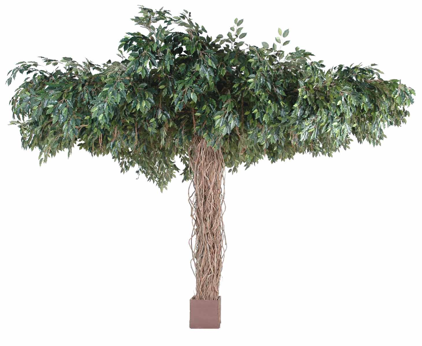 ficus-artificiel-umbrella-1