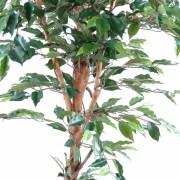 ficus-artificiel-vert-2