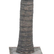 kentia-artificiel-royal-4