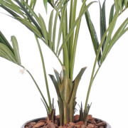 kentia-artificiel-royal-5