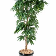manguier-artificiel-1