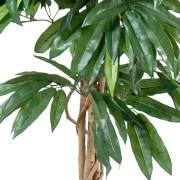 manguier-artificiel-3