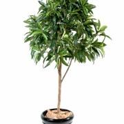 manguier-rtificiel-arbre-1