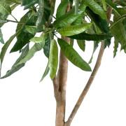 manguier-rtificiel-arbre-2