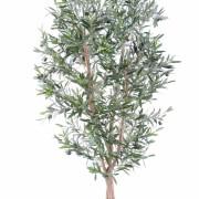 olivier-artificiel-new-large-1