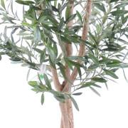 olivier-artificiel-new-large-4