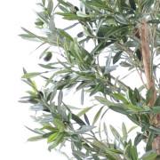 olivier-artificiel-new-large-5