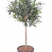 olivier-artificiel-tige-3