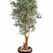olivier-artificiel-tronc-noueux-1