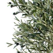olivier-artificiel-tronc-noueux-3