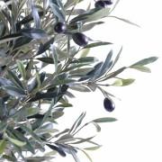 olivier-atificiel-tige-2