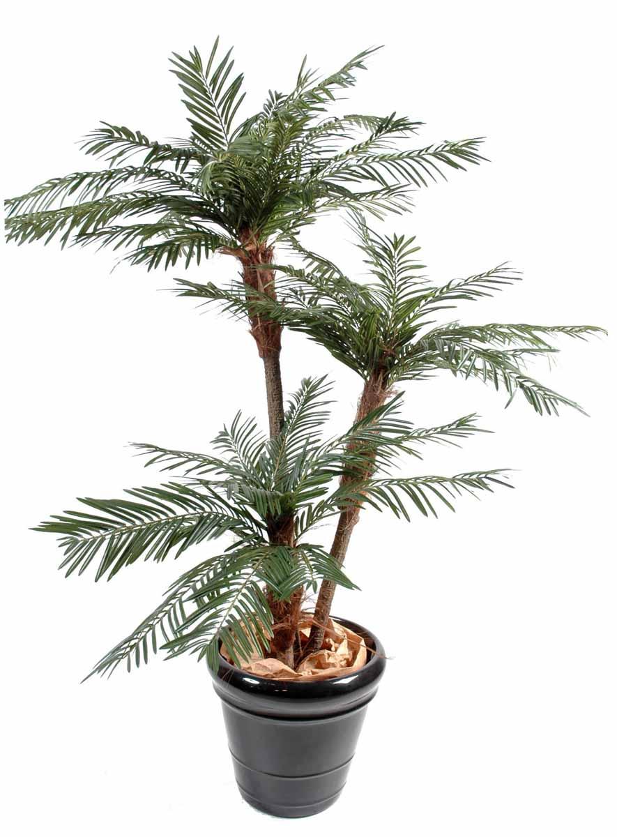 palmier-artificiel-3troncs-1