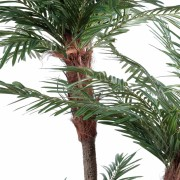 palmier-artificiel-3troncs-2